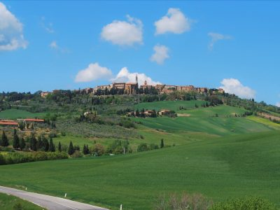 ORCIA 4