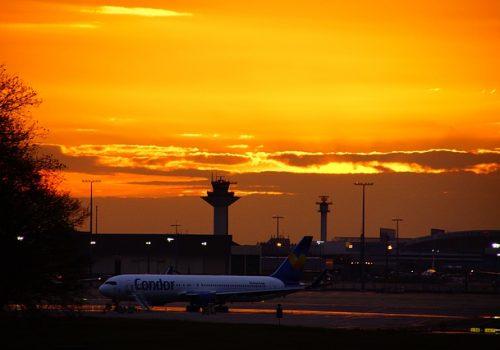 aeroporto 18