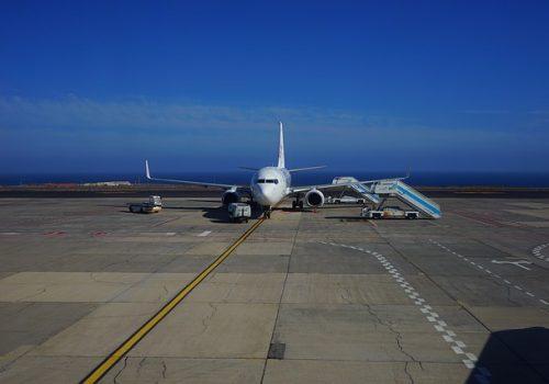 aeroporto 6