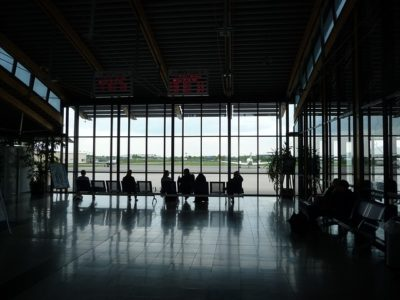 aeroporto 9