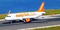 aircraft-1243302_640