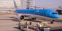 aircraft-4069660_640