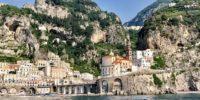 amalfi-coast-3487091_640