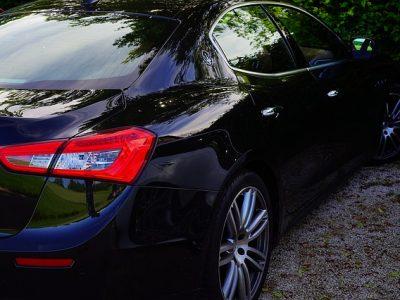 auto-1464805_640