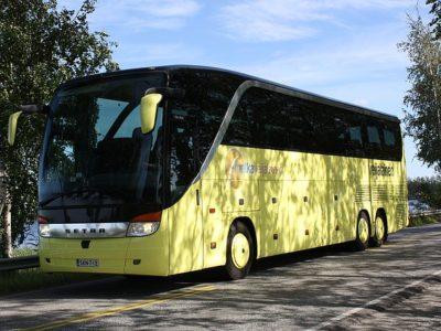 bus-1071944_640