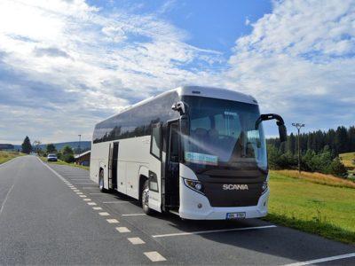 bus-5658007_640