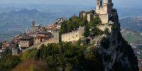 castle-4604267_640