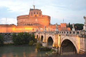 castle-santangelo-4090250_640