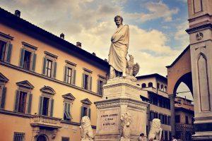 dante-statue-1268271_640