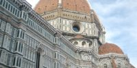 florence-cathedral-5988473_640