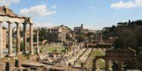 foro-romano-3676169_640