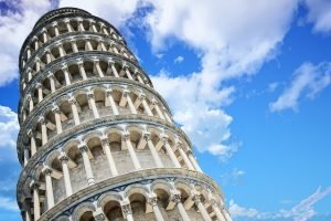 leaning-tower-of-pisa-2164563_640