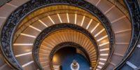 museo vatican1
