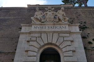 museo vatican3