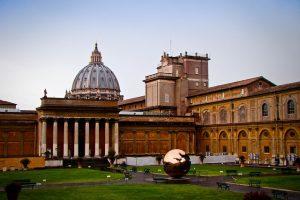 museo vatican4