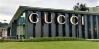 outlet gucci