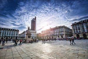 piazza-castello-torino-4406213_640