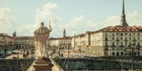 piazza-vittorio-438449_640