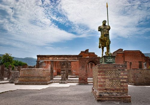 pompei-4654107_640