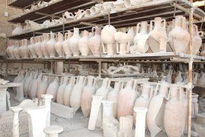 pompeii-108730_1920