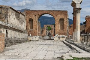 pompeii-2194921_640