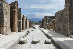 pompeii-2580680_640