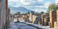 pompeii-4053847_640