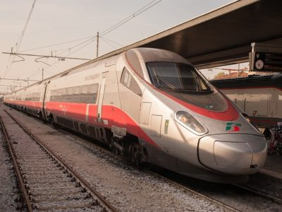 railway-4999416_640