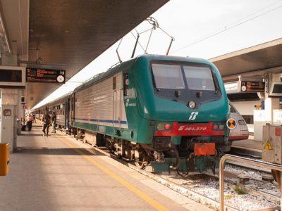 railway-4999418_640