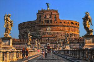 rome-2462105_640