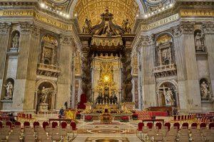 st-peters-basilica-4773749_640