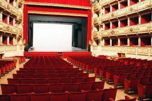 teatro-539182_640