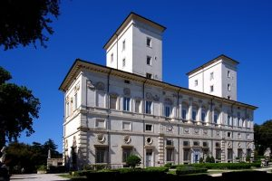 the-borghese-gallery-3739664_640