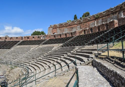 theatre-5606155_640