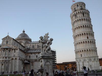 tower-of-pisa-1684981_640