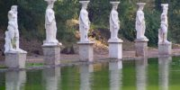 villa-adriana-2317006_640