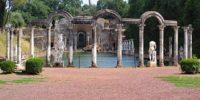 villa-adriana-2323004_640
